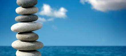 Kayalar İnşaat olarak İlkelerimiz
